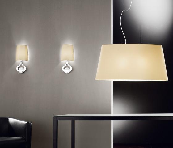 Slight by Axolight | General lighting
