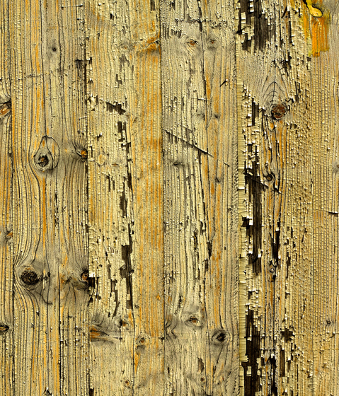No. 7795 | Wooden wall by Berlintapete | Wall coverings / wallpapers