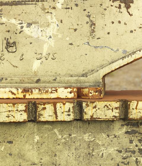 No. 7628 by Berlintapete | Wall coverings