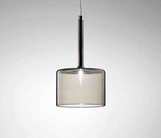 Spillray SP G by Axo Light | General lighting