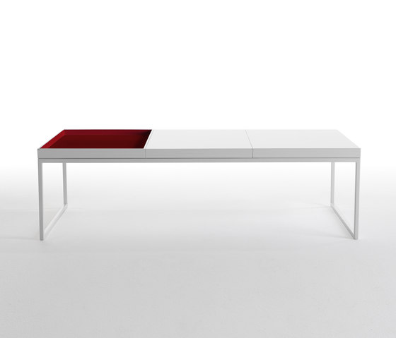 Tray -26 by Kendo Mobiliario | Lounge tables