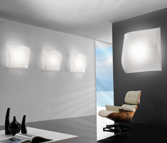 Stormy PL 60 by Axolight | General lighting