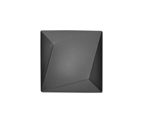 Ukiyo PL P black by Axo Light | General lighting