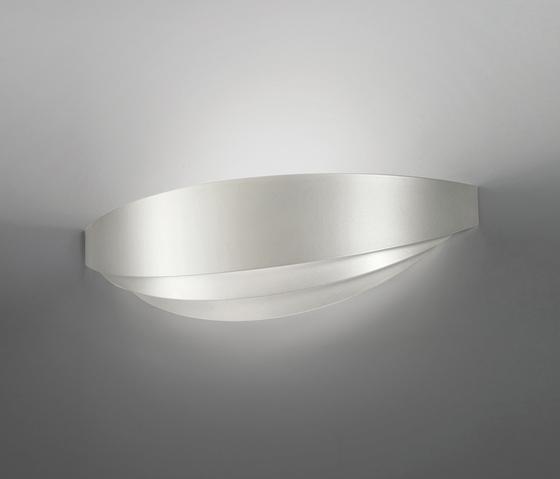 Uriel AP P white by Axo Light | General lighting