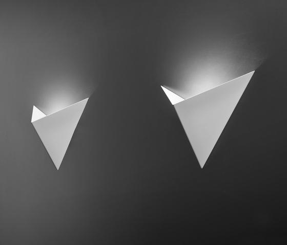Vasily AP de Axolight | Iluminación general