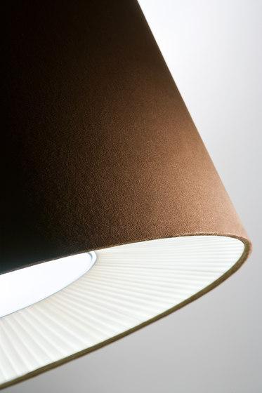 Velvet SP 70 de Axolight | Iluminación general