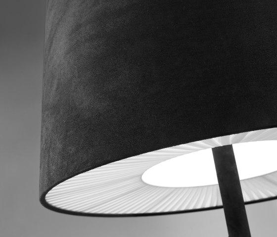 Velvet PT by Axo Light | General lighting