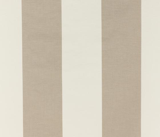 Cambridge col. 016 by Dedar | Curtain fabrics