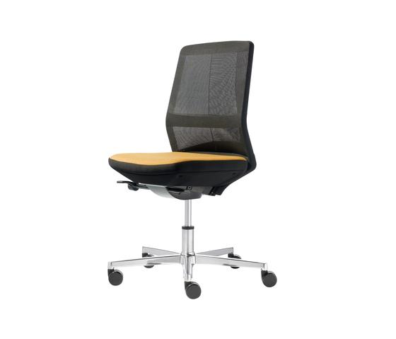 ayo Drehstuhl by Wiesner-Hager | Task chairs