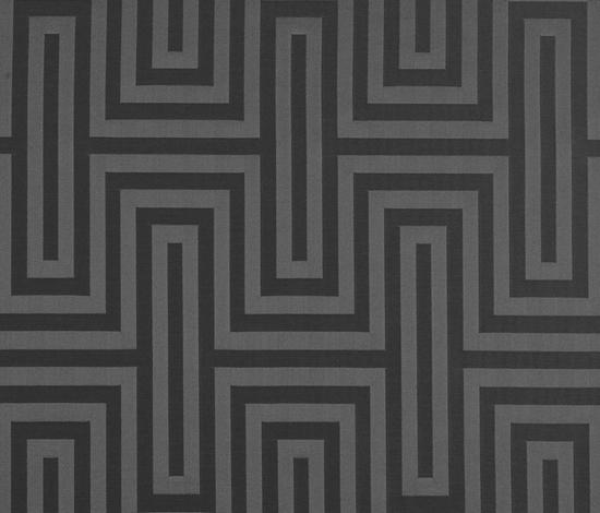 Dedalus col. 001 von Dedar | Wandtextilien