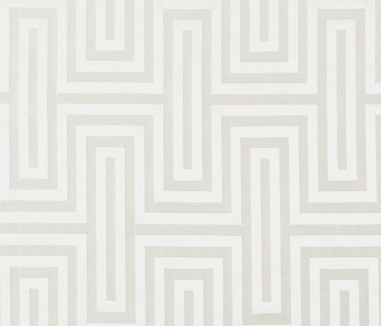 Dedalus col. 002 de Dedar | Tejidos murales