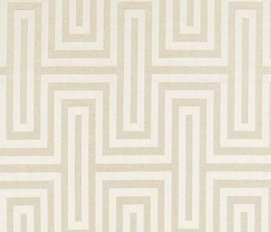 Dedalus col. 003 by Dedar   Wall fabrics