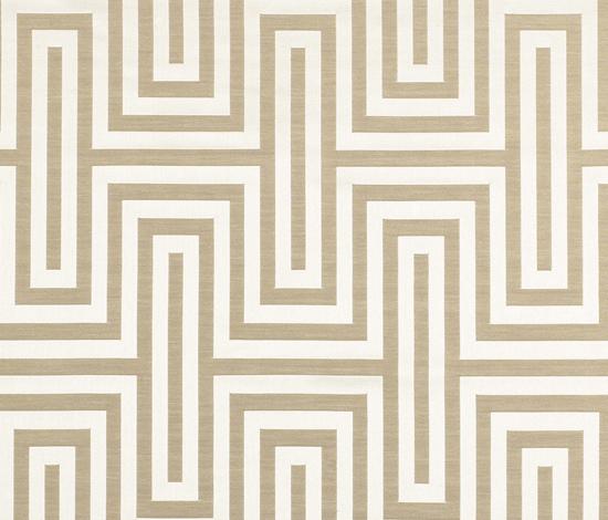 Dedalus col. 004 di Dedar | Tessuti per pareti