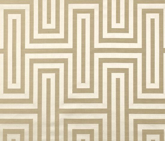 Dedalus col. 005 by Dedar | Wall fabrics