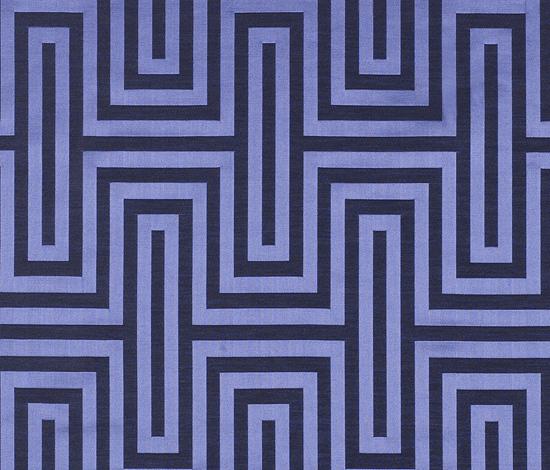Dedalus col. 009 by Dedar | Wall fabrics