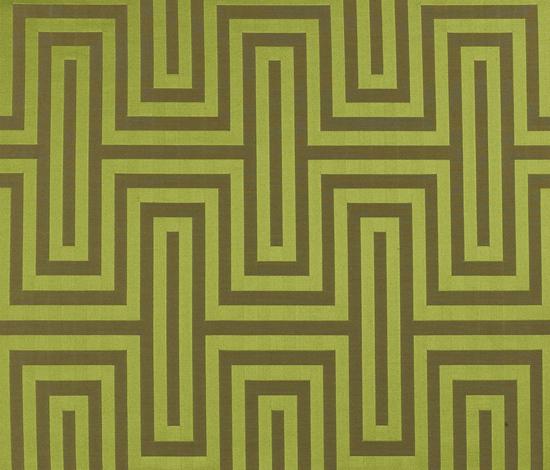 Dedalus col. 012 de Dedar | Tissus muraux
