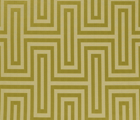 Dedalus col. 013 de Dedar | Tissus muraux
