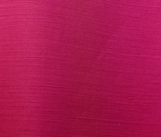 Doppioraso col. 016 by Dedar | Curtain fabrics