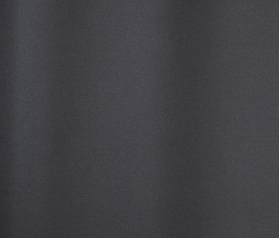 Extra-easy col. 003 by Dedar | Wall fabrics