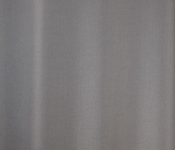 Extra-easy col. 004 di Dedar | Tessuti per pareti