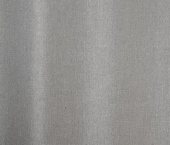 Extra-easy col. 005 by Dedar | Wall fabrics