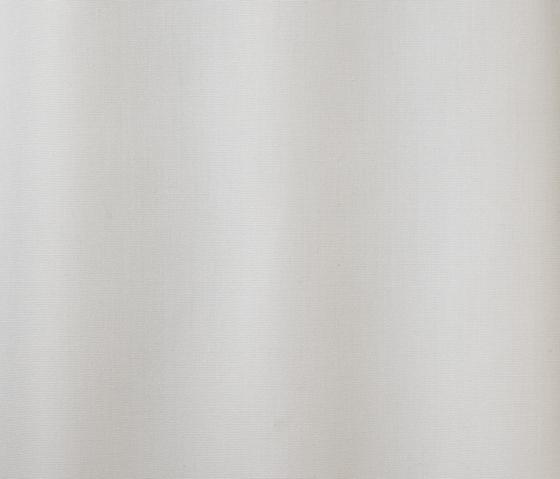 Extra-easy col. 011 di Dedar | Tessuti per pareti