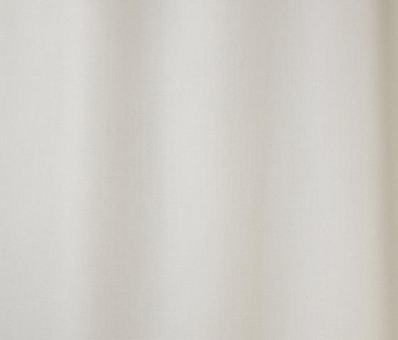 Extra-easy col. 012 de Dedar | Tissus muraux