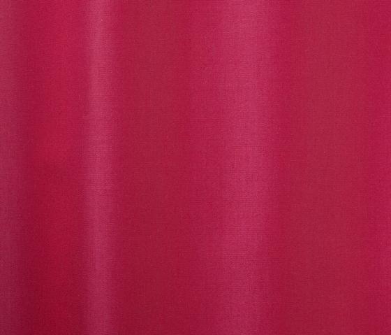 Extra-easy col. 027 by Dedar | Wall fabrics