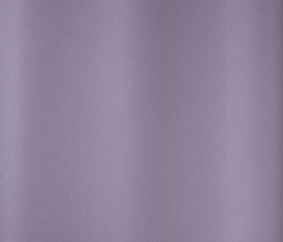 Extra-easy col. 030 by Dedar | Wall fabrics