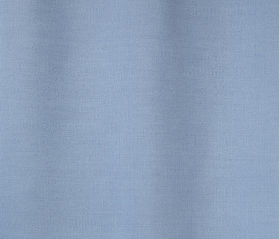Extra-easy col. 032 by Dedar | Wall fabrics