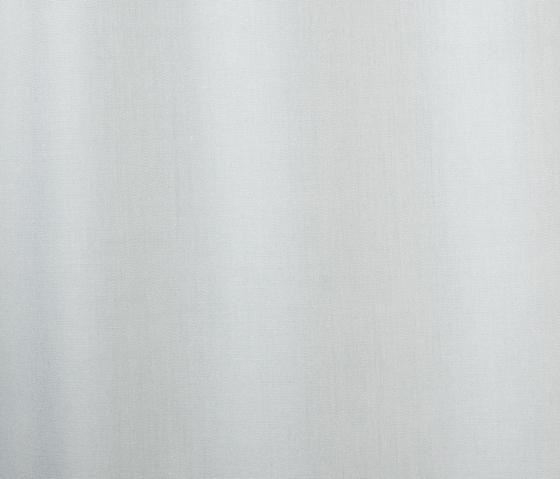 Extra-easy col. 033 di Dedar | Tessuti per pareti
