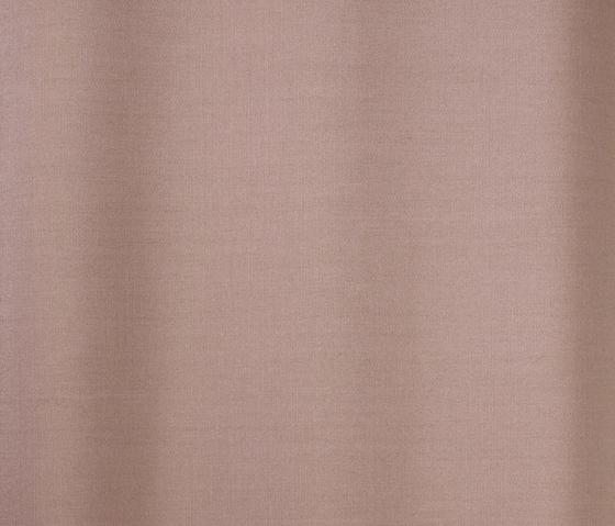 Extra-easy col. 036 by Dedar | Wall fabrics