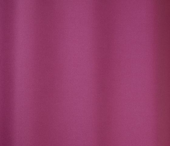 Extra-easy col. 039 de Dedar | Tissus muraux