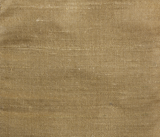 Fanfara col. 001 by Dedar | Drapery fabrics