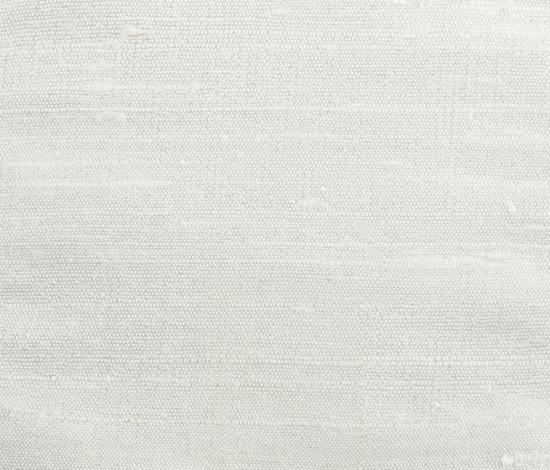 Fanfara col. 003 di Dedar | Tessuti decorative