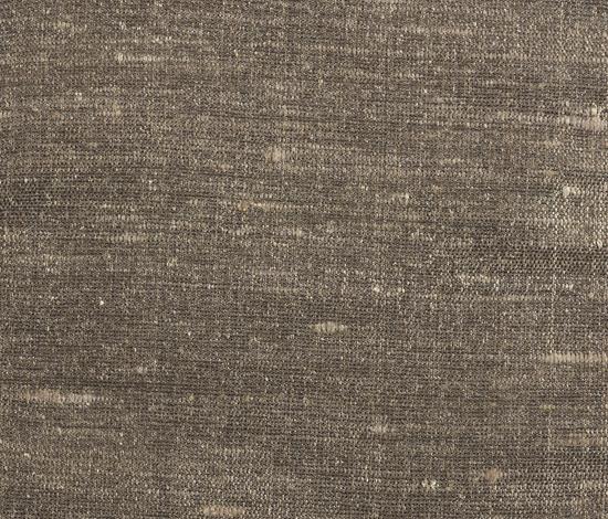 Fanfara col. 005 by Dedar   Drapery fabrics
