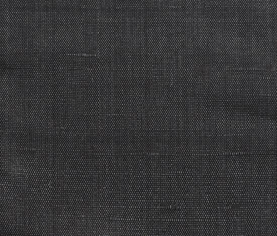 Fanfara col. 006 di Dedar | Tessuti decorative
