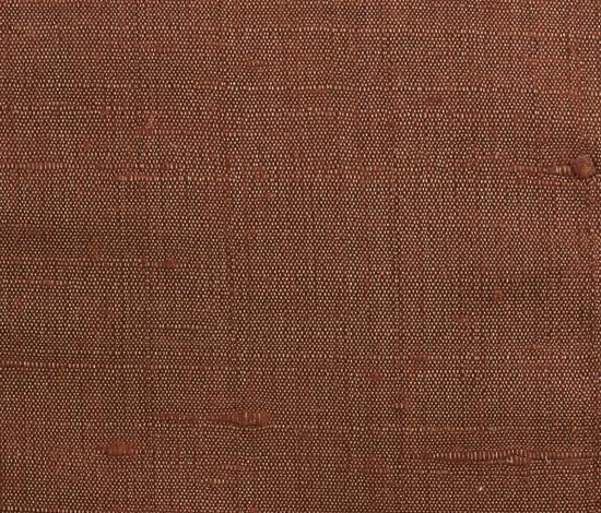 Fanfara col. 007 di Dedar | Tessuti decorative