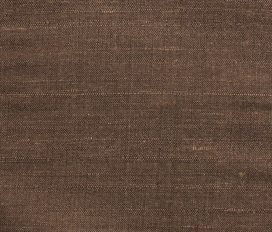 Fanfara col. 008 di Dedar | Tessuti decorative