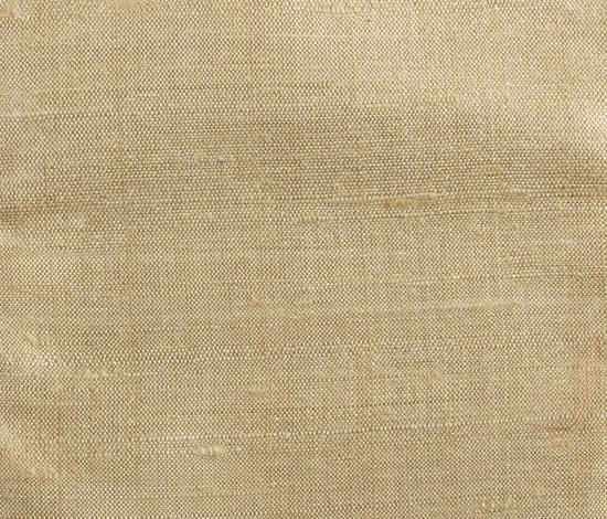 Fanfara col. 010 di Dedar | Tessuti decorative