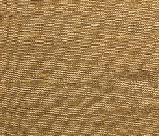 Fanfara col. 013 di Dedar | Tessuti decorative
