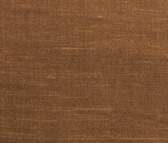 Fanfara col. 014 di Dedar | Tessuti decorative