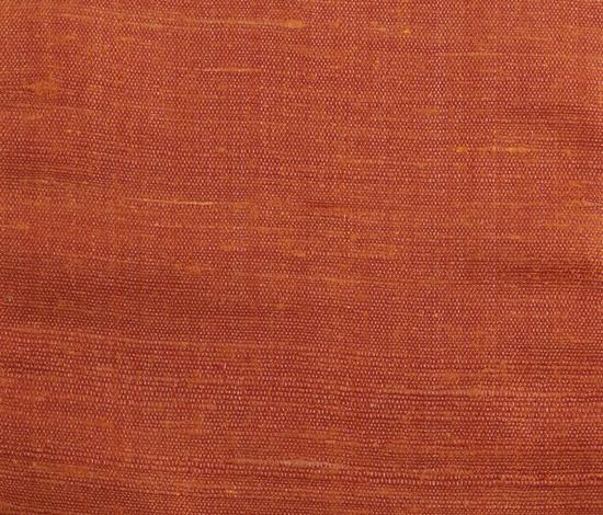 Fanfara col. 015 by Dedar | Drapery fabrics