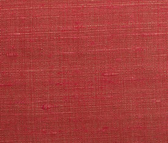 Fanfara col. 016 by Dedar   Drapery fabrics