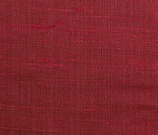 Fanfara col. 017 by Dedar | Drapery fabrics