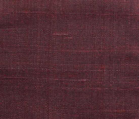 Fanfara col. 019 by Dedar | Drapery fabrics