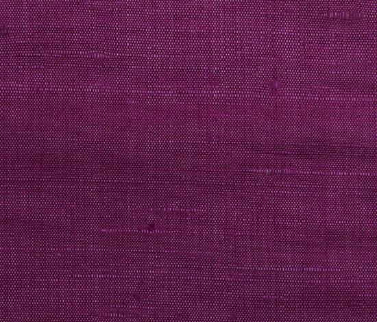 Fanfara col. 020 di Dedar | Tessuti decorative