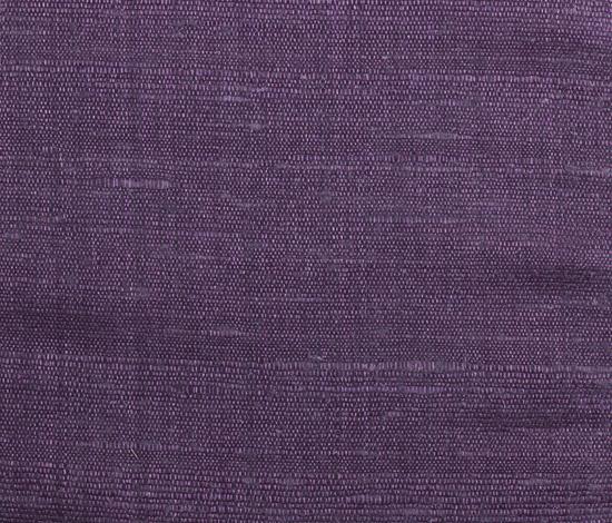 Fanfara col. 024 by Dedar | Drapery fabrics
