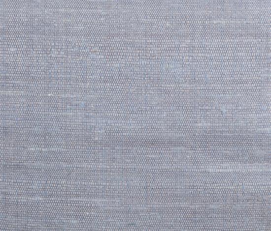 Fanfara col. 025 di Dedar | Tessuti decorative