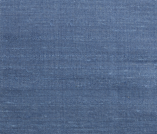 Fanfara col. 026 by Dedar | Drapery fabrics